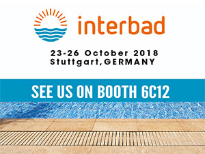 Fairland Full-inverter Pool Heat Pump is Ready for Interbad 2018 - Fairland R32 Full Inverter Pool Heat Pump Manufacturer and Supplier