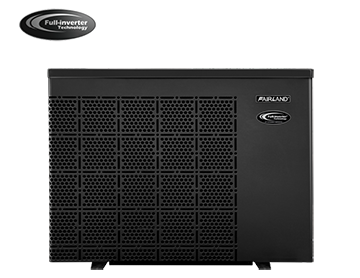 Inverter-plus - Fairland Original Full-inverter Swimming Heat Pump and Pool Heating Solutions