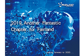 2019, Another Fantastic Chapter for Fairland - Fairland R32 Full Inverter Pool Heat Pump Manufacturer and Supplier